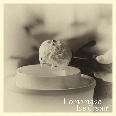 HomemadeIceCream01.jpg