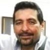Iroel Sanchez