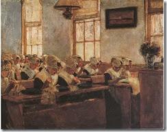 759px-Holländische_Nähschule
