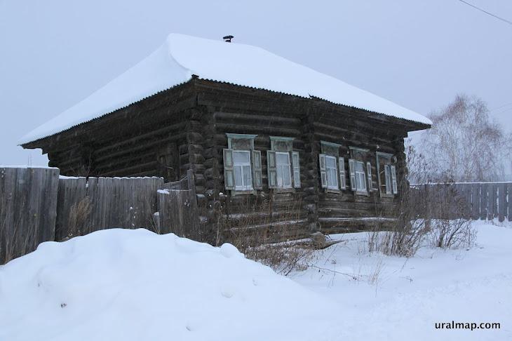 aramashevo-146.jpg