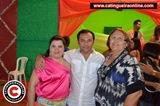 Confraternização_Emas_PB (19)