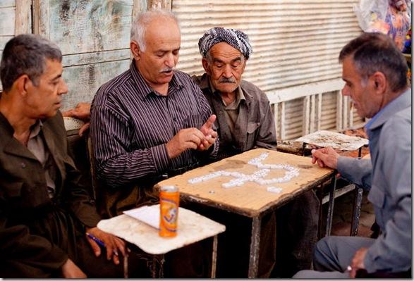 iraq002 (2)