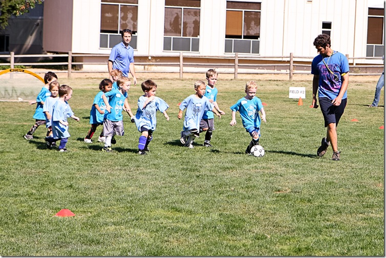First day fall soccer-26 blog