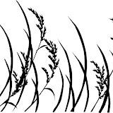 naklejka-flora-36_311.jpg