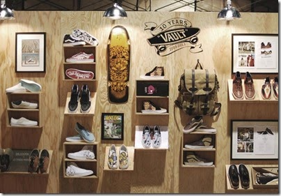 10 Years of Vans Vault 2003 – 2013 via HIGHSNOBIETY 06