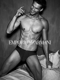 Tomas-Skoloudik-for-Emporio-Armani-Underwear-2013-collection-07