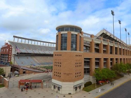Universidad de Texas, Austin, EE.UU