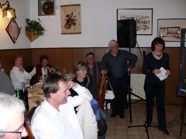 2012-11-17 KTD Osek martinovanje 125.JPG