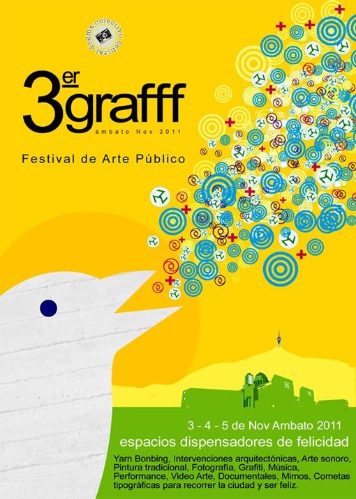 grafff2011
