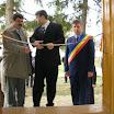 Inaugurarea Postului de Politie Siria 1.jpg