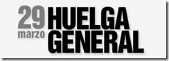 huelgaGeneral29M