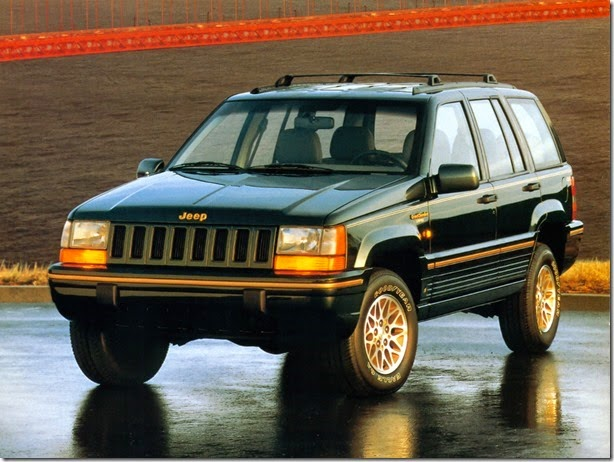 autowp.ru_jeep_grand_cherokee_limited_8