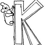 k_comme_koala_laure.jpg