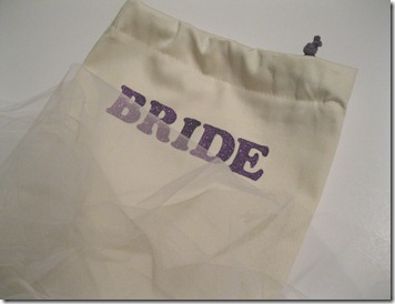 bride bag for lingerie with french seams (13)