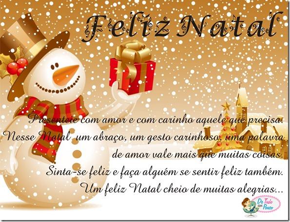 Natal DTP1