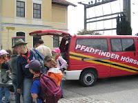 2007_wiwoe_wochenende_freistadt_20070505_115342.jpg
