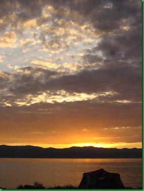 Sat & Sun July 30 & 31 005
