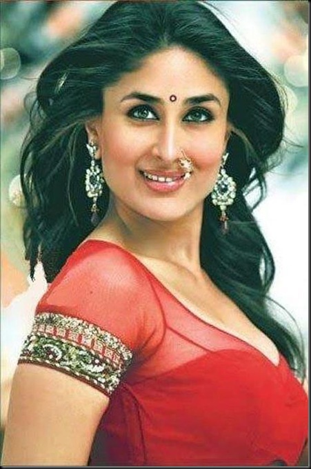ra one kareena kapoor00