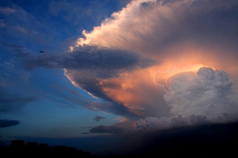 storm-cloud-4