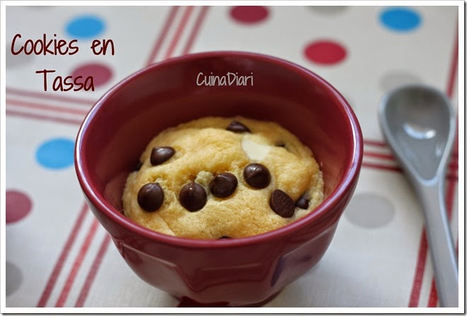 6-5-cookies en tassa cuinadiari- ppal3