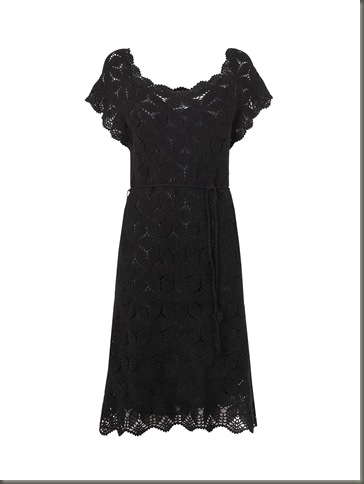 5jaeger-black-hand-knitted-crochet-dress-product-1-6853190-543533387