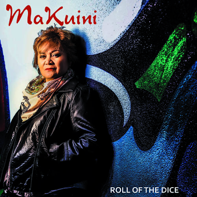 Makuini_Cover website.png