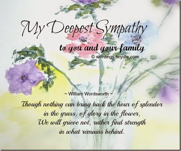 sympathy-card-messages-for-loss-of-father
