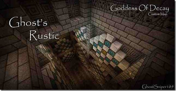 Ghost's-texture-pack-mod