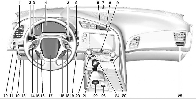 2014-Corvette-C7-5