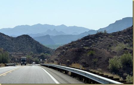 2012-09-28 - AZ, Oatman to  Yuma -009