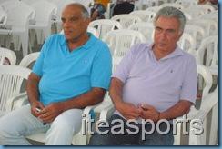 pythia cup 2012 (1)