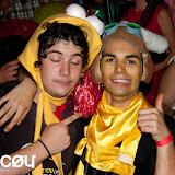 2012-07-21-carnaval-estiu-moscou-179