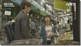 Plus.Nine.Boys.E08.mp4_002432563_thumb[2]