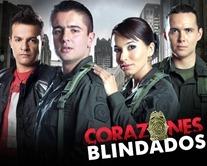 CorazonesBlindados_19dic12