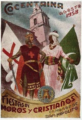 cartel 1958