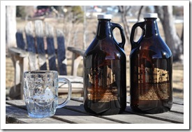 gold growlers (1)