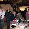 VC-Houten-Nieuwjaarsreceptie-2011 009.jpg