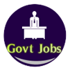 govt jobs in india,sarkari naukri,upcoming government jobs in india,how many govt jobs to be filled in 2012-2013,jobs in govt sector