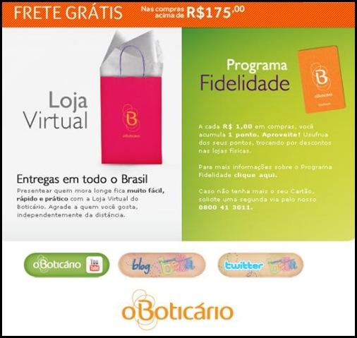 botcario4