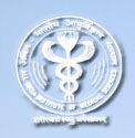 AIIM_logo