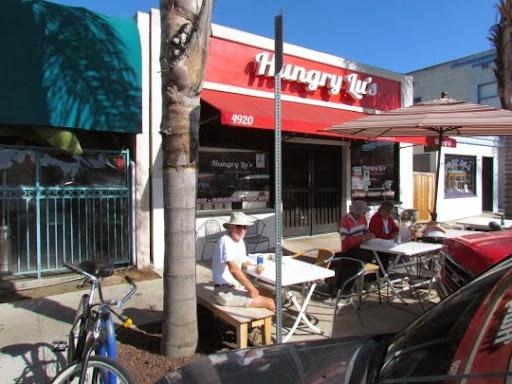 LunchSandwichatHungryLu%252527s-1-2014-01-25-12-56.jpg