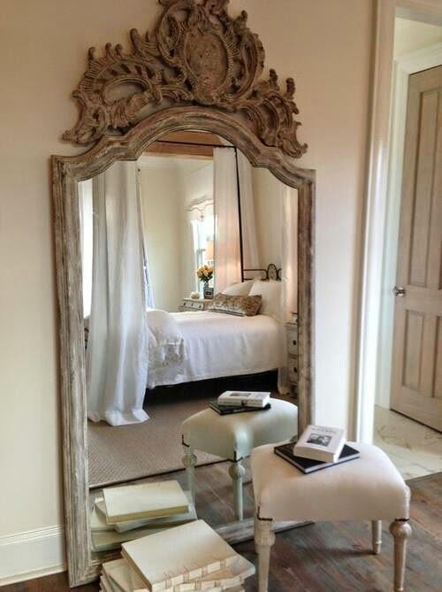 Grote spiegels de wemelaer for Grote muur spiegel