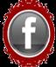 DIY facebook button