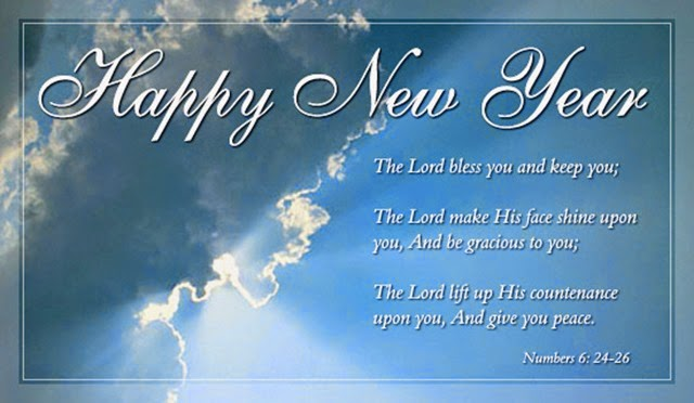 NewYear_Graphic_2012.364163613_std