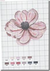 flor-ponto-cruz-grafico-8