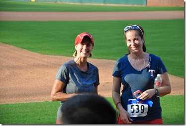 Rangers Labor Day 5K (10)