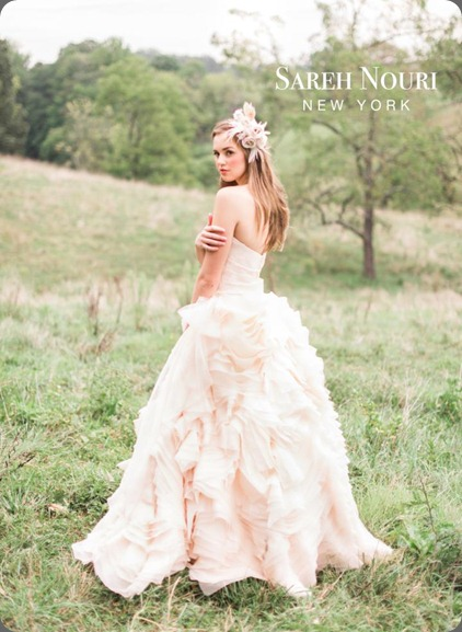 wedding dress 69105_505150272829211_1919422785_n