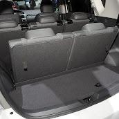 2013-Toyota-Verso-MPV-6.jpg