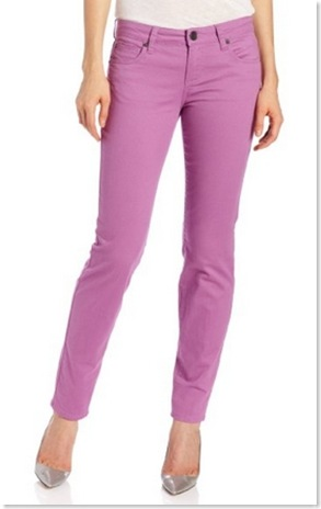 Diana Skinny Jean