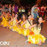 2014-07-19-carnaval-estiu-moscou-152